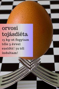 csirke tojás magas vérnyomás ellen milyen étrend legyen magas vérnyomás esetén