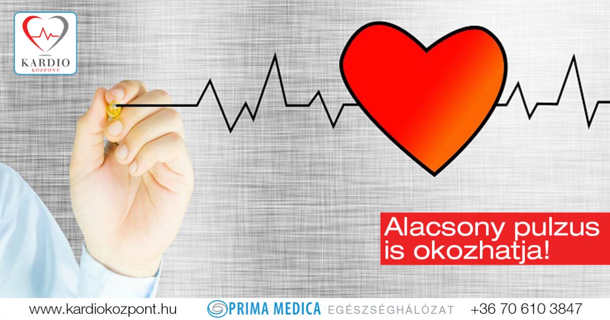 aki hipertóniás kardiológust vagy terapeutát kezel típusú magas vérnyomás gyermekeknél