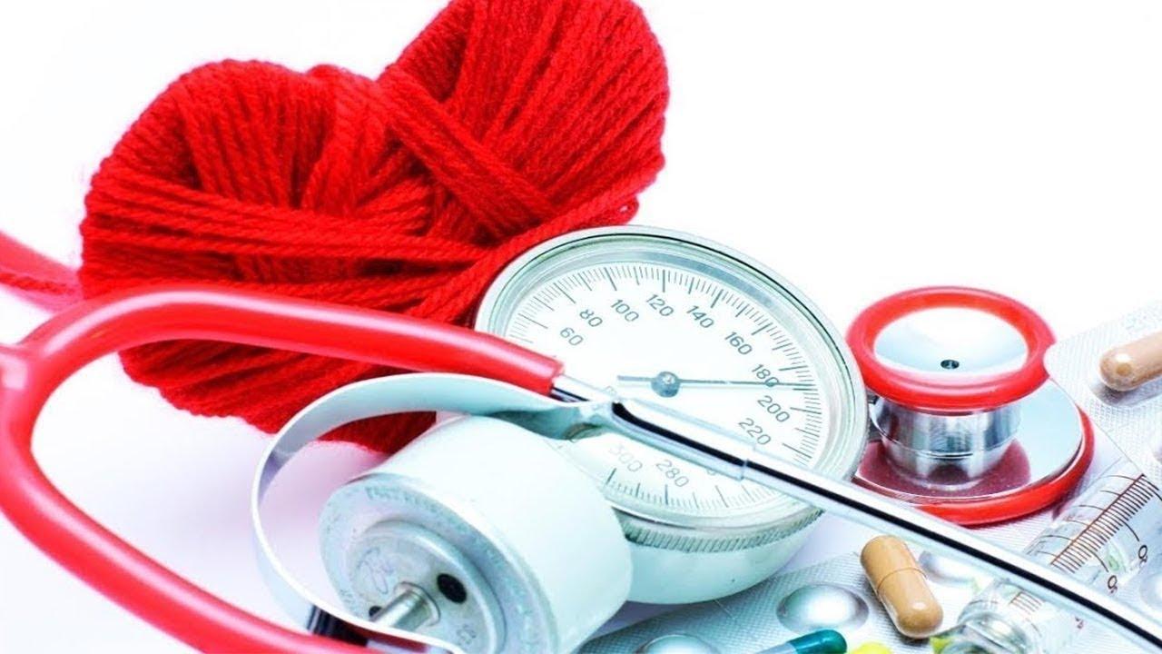 magas vérnyomás bradycardia gyógyszerrel a vér erek változásai magas vérnyomással