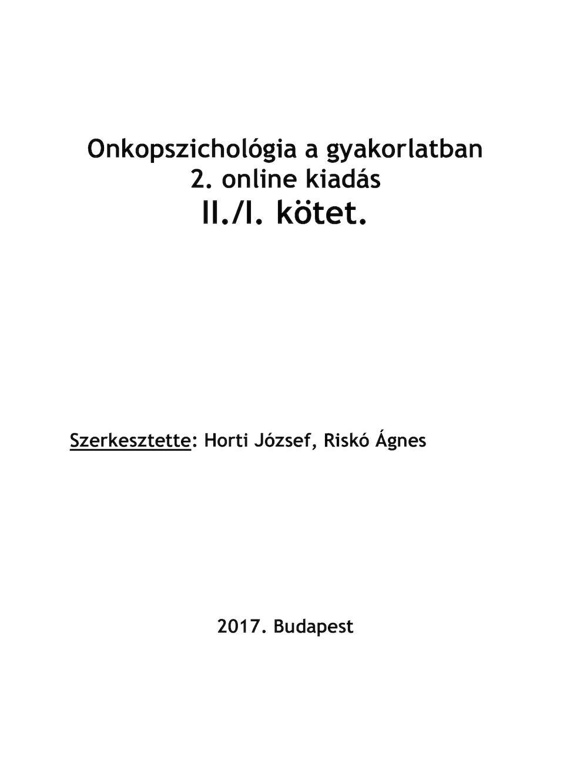 Laboreredmények jelentése | Gellért Labor - Vérvétel Budapesten, magánlabor a Gellért téren