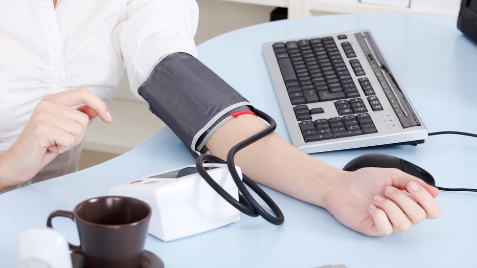 guasha masszázs magas vérnyomás esetén