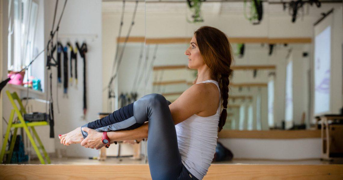 lehetséges-e Pilates hipertóniával foglalkozni)