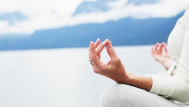 magas vérnyomás anyagcserezavarok szédülés magas vérnyomással mit kell tenni