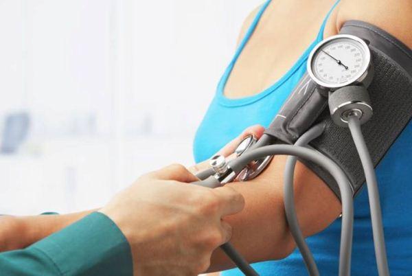 magas vérnyomás gyors segítség)