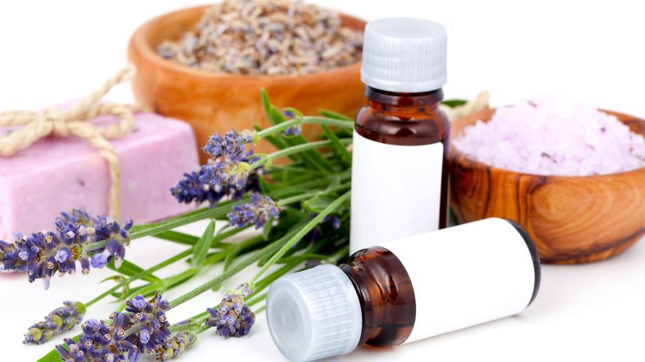 gyógynövények magas vérnyomásért fotó