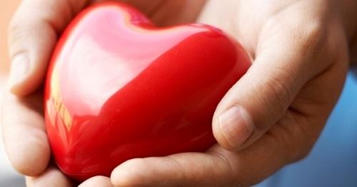 a gyógynövények alkalmazása magas vérnyomás esetén