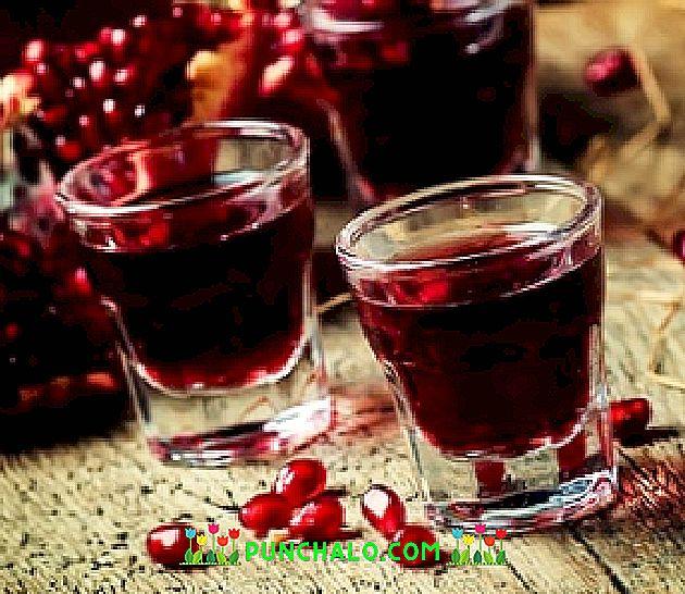 a magas vérnyomás alkoholos tinktúrájának receptjei