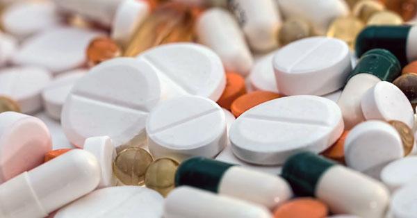OTC gyógyszer magas vérnyomás ellen