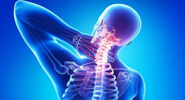 hipertóniával járó osteochondrosis kezelése)