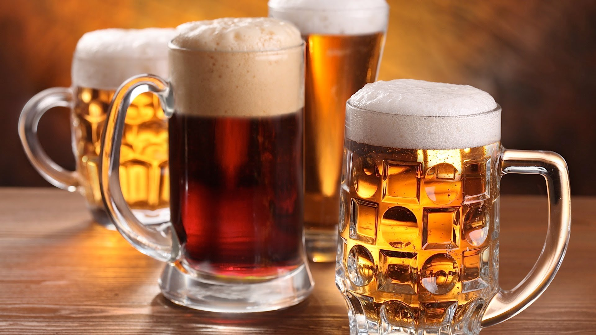 magas vérnyomás a sörből
