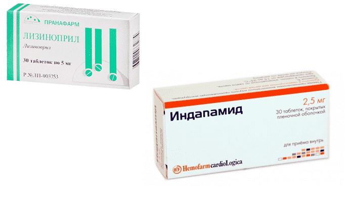 magas vérnyomás elleni gyógyszerek, amelyek nem okoznak hörgőgörcsöt