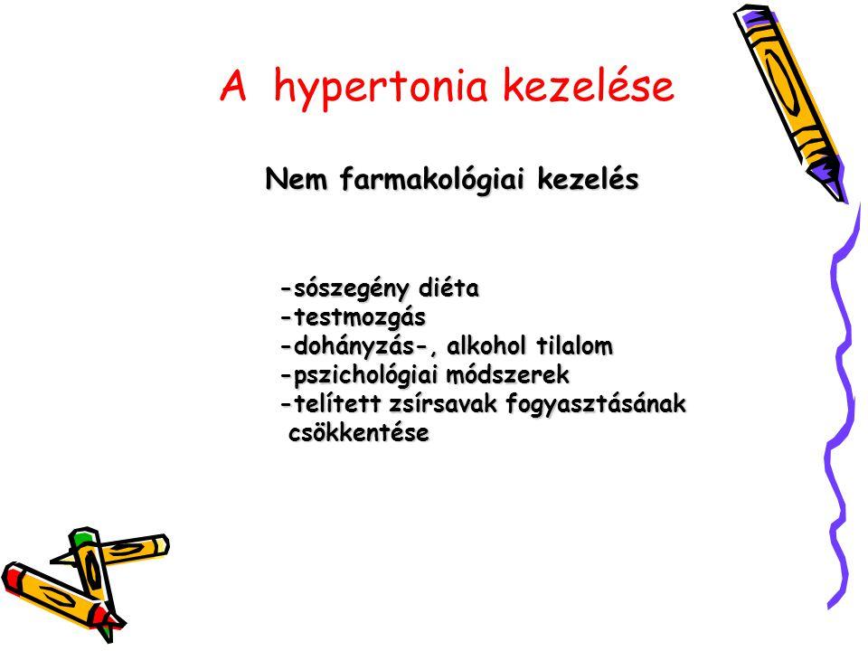 pszichológiai hipertónia