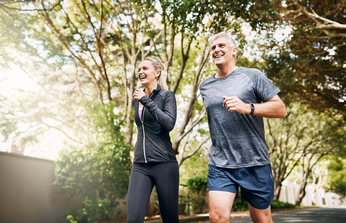 teljesítményterhelések és magas vérnyomás