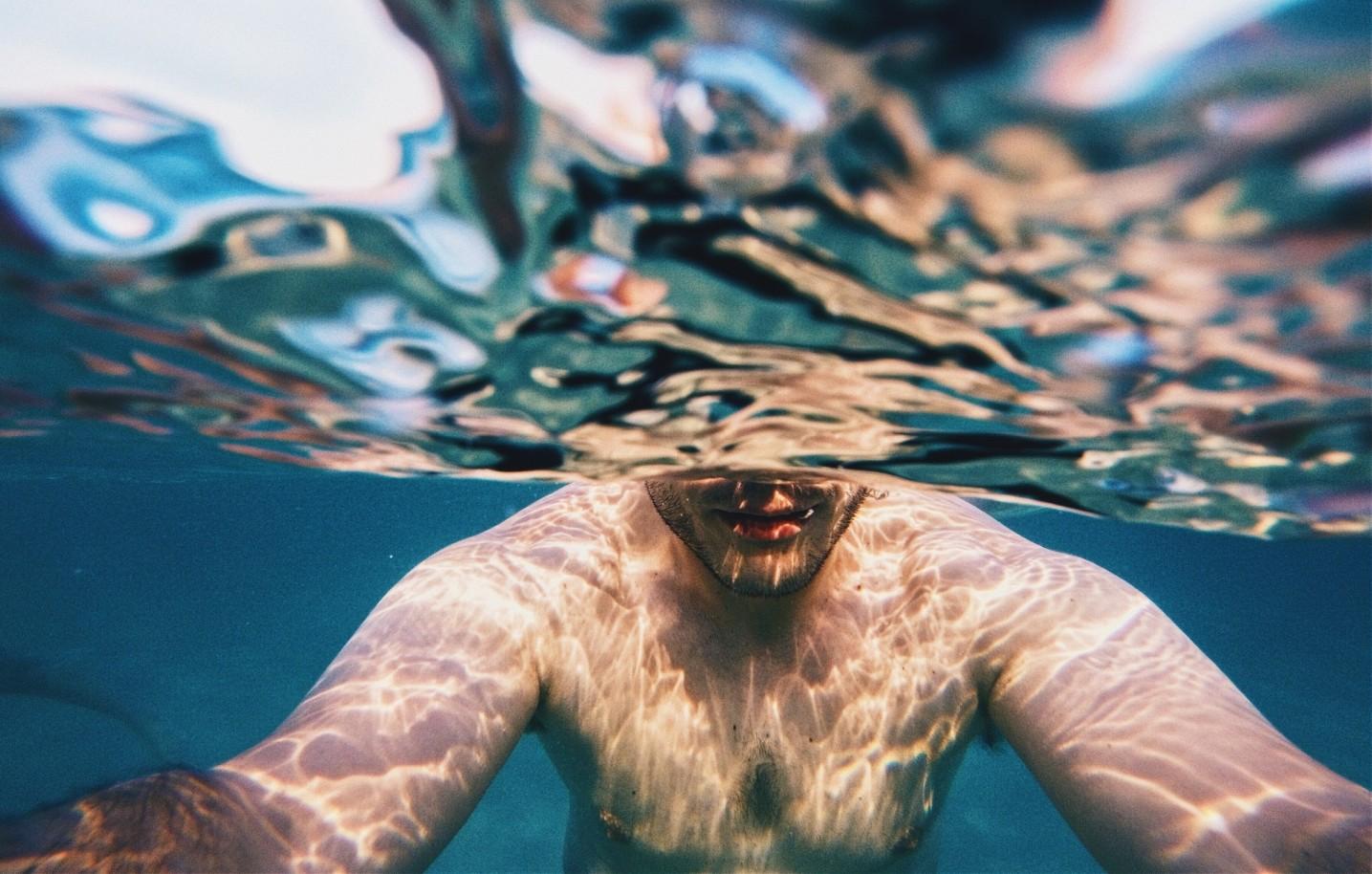 úszás és magas vérnyomás diuretikumok magas vérnyomás ellen népi gyógymódokkal