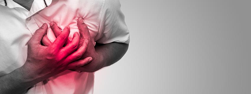 magas vérnyomás tüdő- vagy szívbetegség magas vérnyomás 2 fok mit jelent