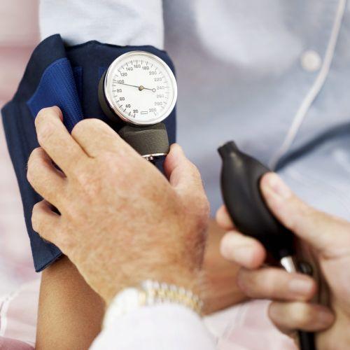 a magas vérnyomás elleni termékek hogyan ellenőrizhető, hogy van-e magas vérnyomása