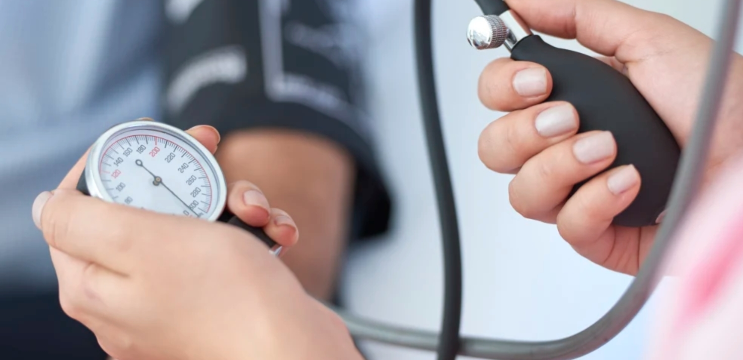 a legfontosabb a magas vérnyomásban hogyan kell kezelni a hipotenziótól a magas vérnyomásig