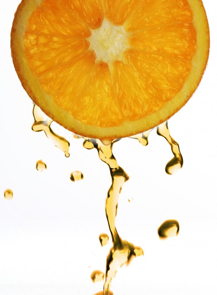 narancssárga magas vérnyomás
