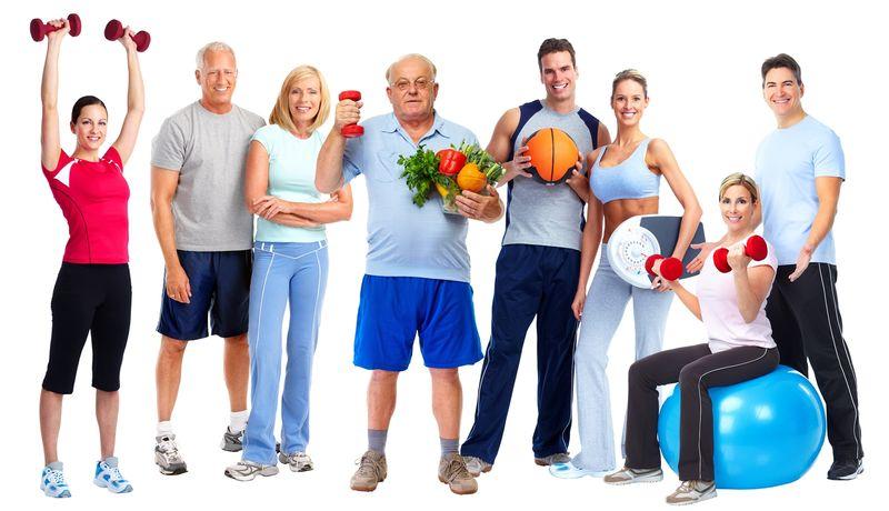 testmozgás cukorbetegség és magas vérnyomás esetén magas vérnyomás és stevia
