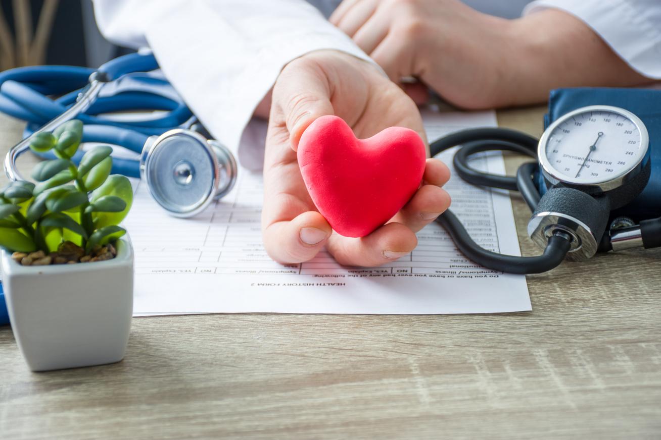magas vérnyomás 20 évig magas vérnyomás kezelés standard