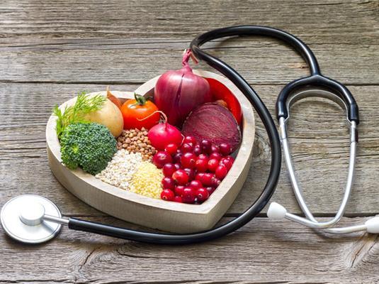 kátrány a magas vérnyomásból