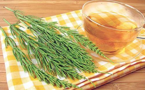 gyógynövények magas vérnyomásért fotó)