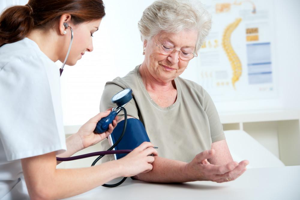 magas vérnyomás kezelése stroke-ban A magas vérnyomás okozza a fórumot