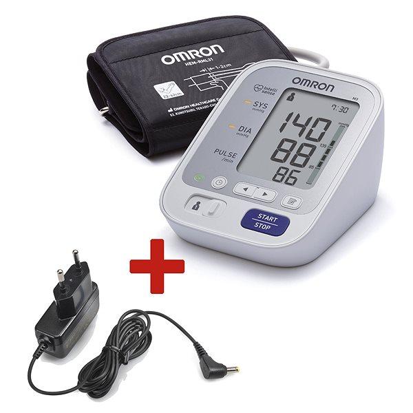 5 indok, hogy kivédd a magas vérnyomást! | herbaria-levendula.hu