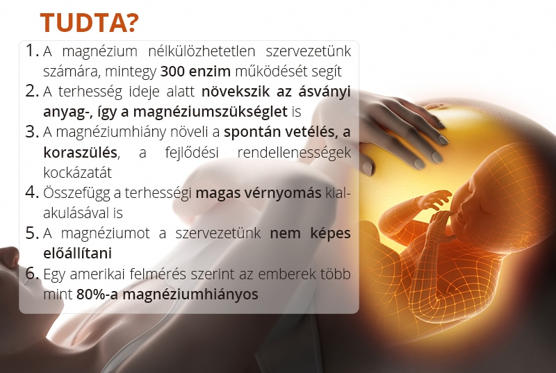 meddig kell magnéziumot szedni magas vérnyomás esetén