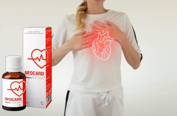 a nyaki osteochondrosisban szenvedő magas vérnyomás elleni gyógyszerek magas vérnyomás és vesebetegség in