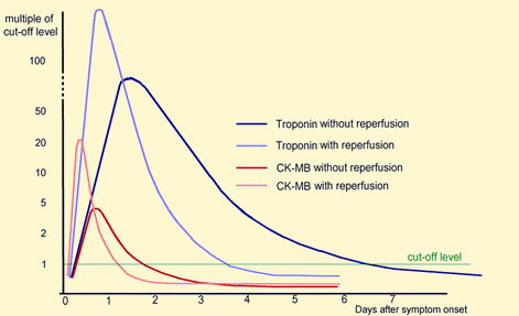 veseartéria reumája magas vérnyomás esetén