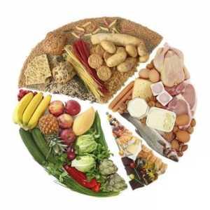 diéta menü hipertónia esetén