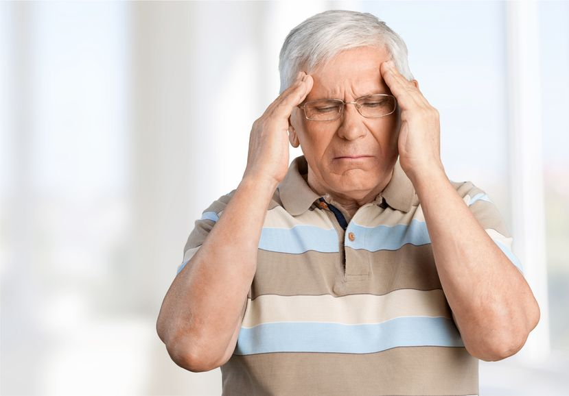 a magas vérnyomás és a stroke megelőzése)