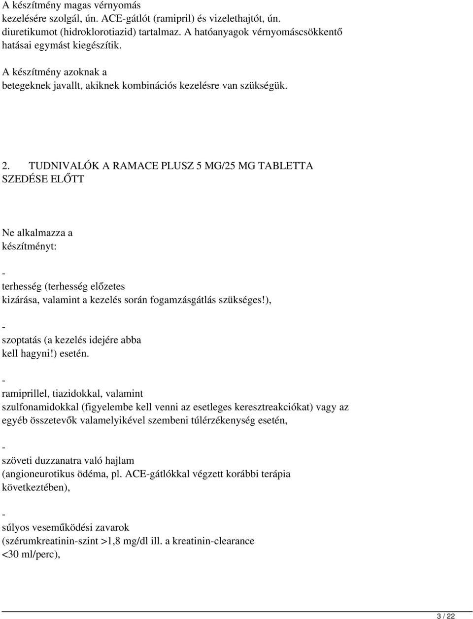 Vesefunkció labor, laborvizsgálati csomag - Medicover Laborvizsgálatok