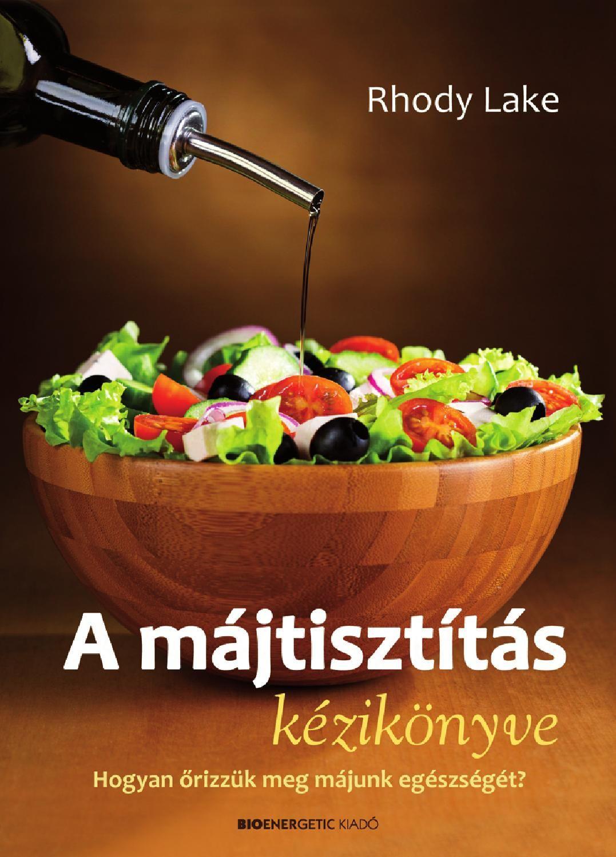 magas vérnyomás 1 fokos táplálkozás)