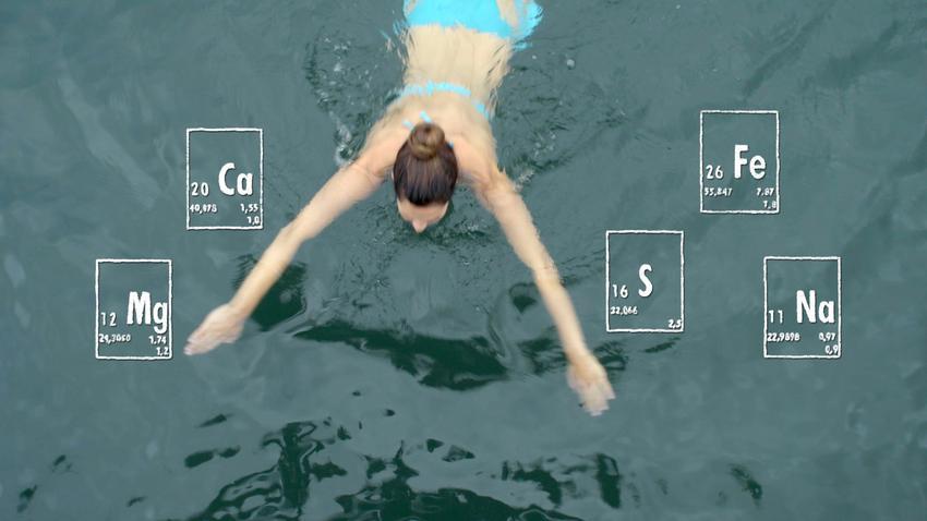medence magas vérnyomás esetén 2 fok