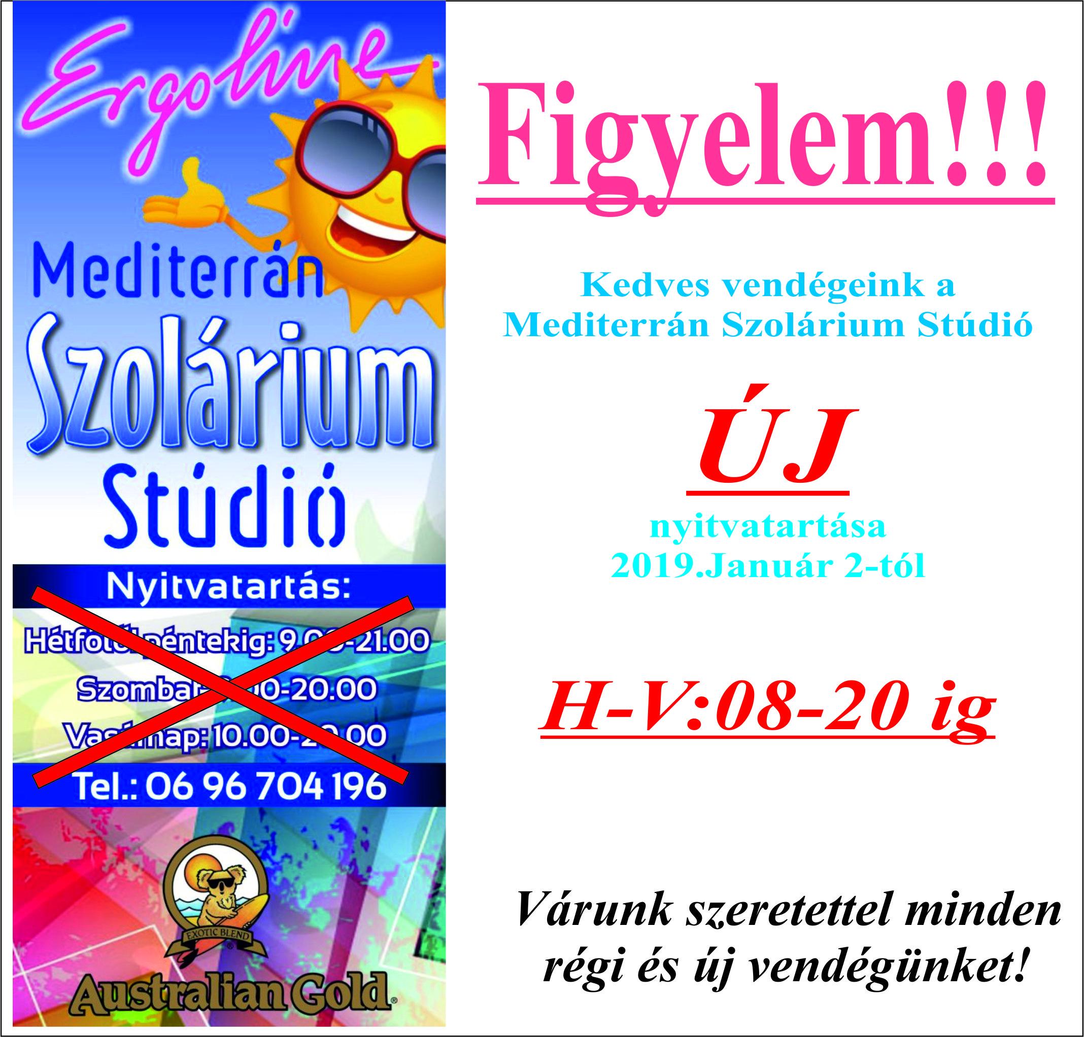 magas vérnyomás szolárium