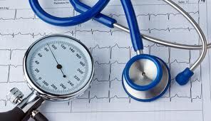 ideges magas vérnyomás kezelése mágnesek magas vérnyomás kezelés