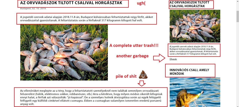 milyen hipertóniás hal)