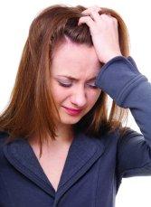 Mit tegyünk, ha alacsony a vérnyomásunk? | TermészetGyógyász Magazin