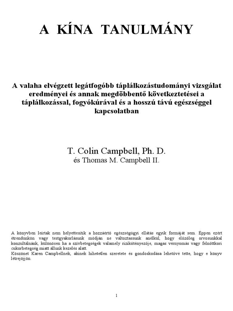magas vérnyomás krízis tanfolyam gyógyszerek a válság enyhítésére)