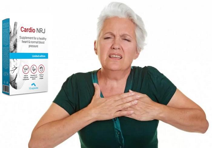 magas vérnyomás, hogyan lehet megtisztítani az ereket)