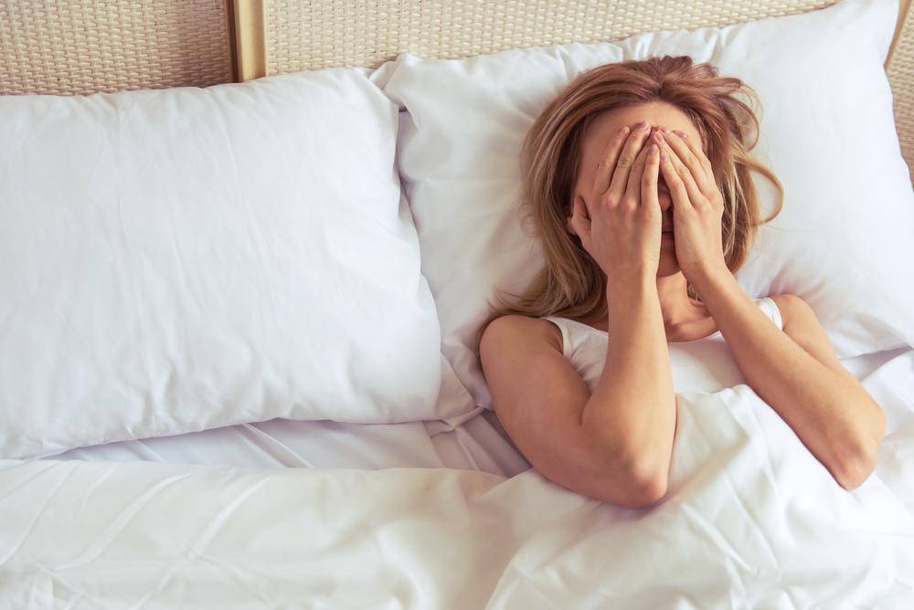 fejfájás magas vérnyomás kezeléssel milyen gyakorlatok végezhetők magas vérnyomás esetén