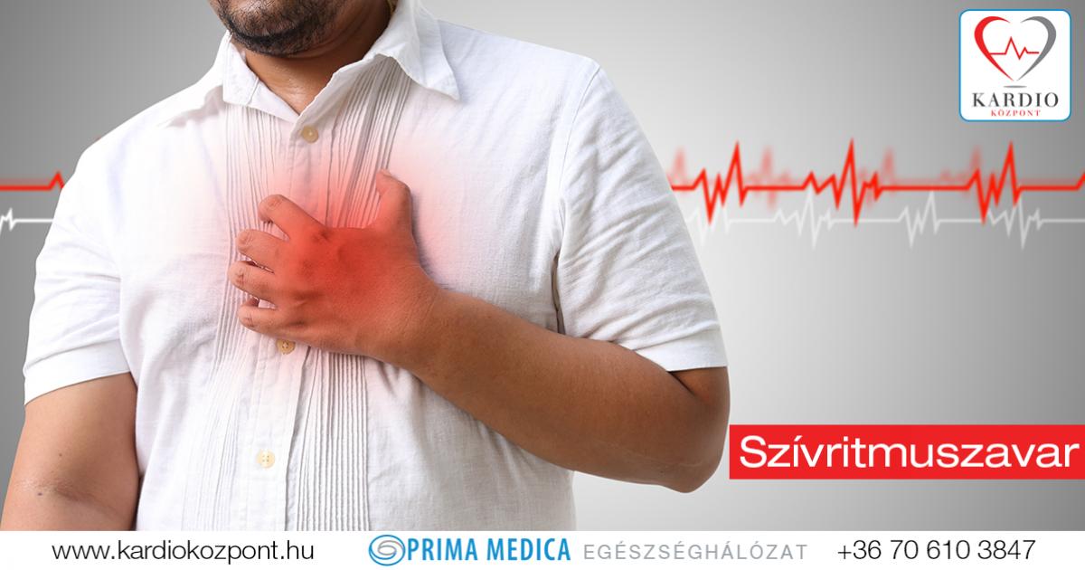 mandzsetta magas vérnyomás ellen hogyan befolyásolja a magas vérnyomás a pszichét