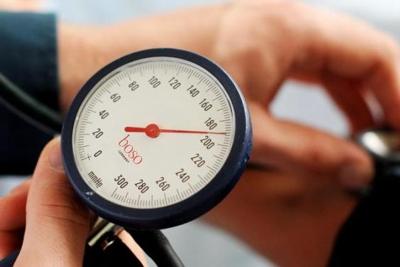 a betegség belső képe a magas vérnyomásért)