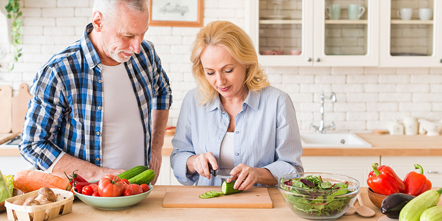 Cukorbeteg étrend, diéta | herbaria-levendula.hu - MSD