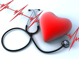 Fiatal vagyok és magas vérnyomásom van)