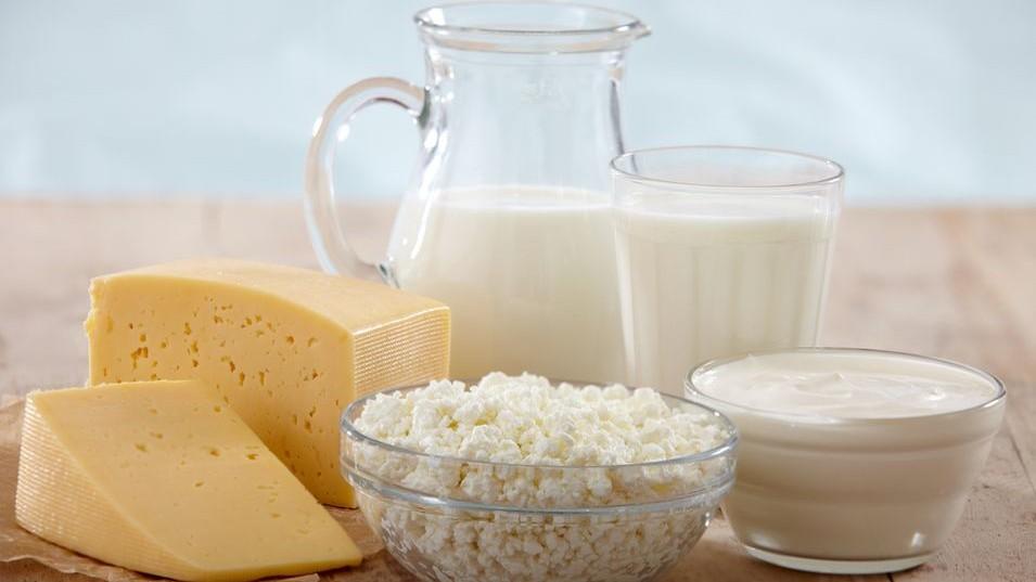 lehetséges-e tejes bogáncsot szedni magas vérnyomás esetén egészség és magas vérnyomás