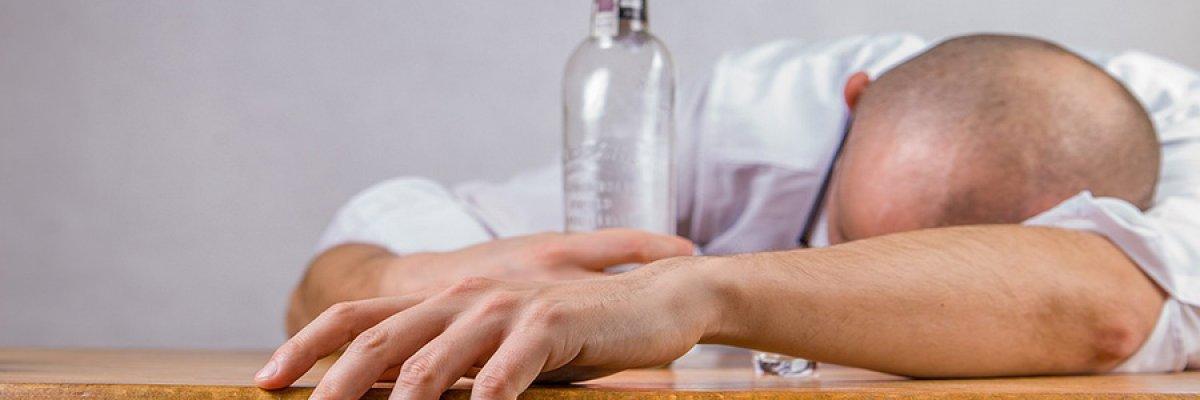 Hogyan hat az alkohol a vérnyomásra?