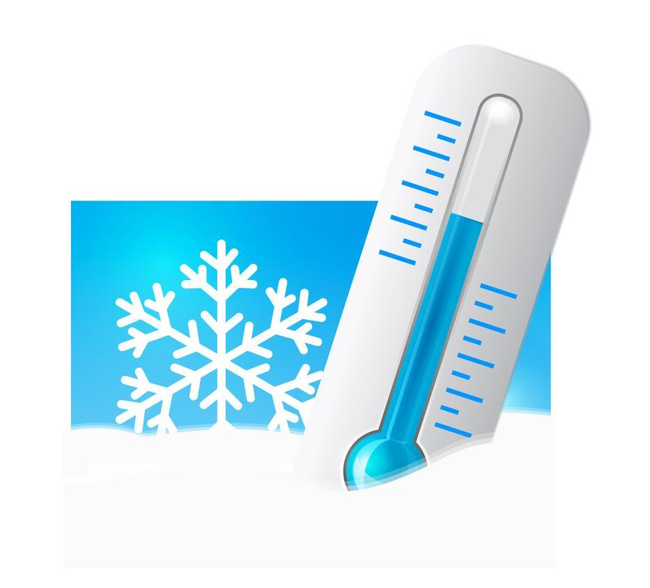 Gyógyíts hideg vízzel! - EgészségKalauz